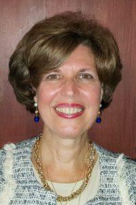 Donna Coletti
