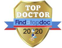 Top Doctor for Palliative Care