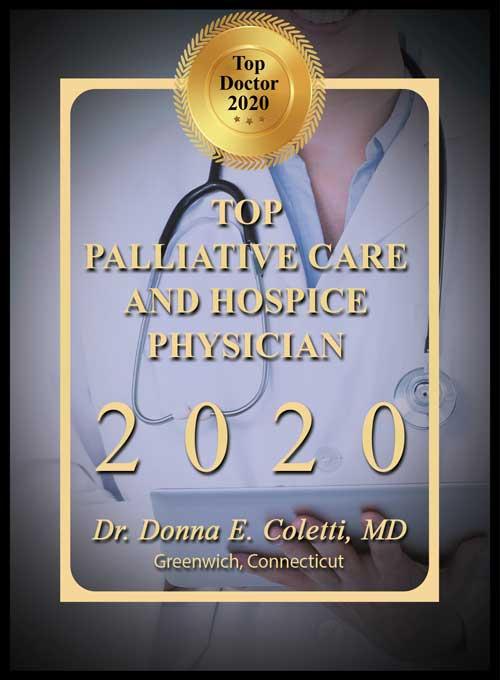 Top Doc Award